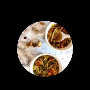 soep f4y 300x300 - Catering beroepsonderwijs