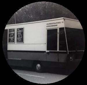 zuivelwagen e1594817450658 300x294 - Ons bedrijf