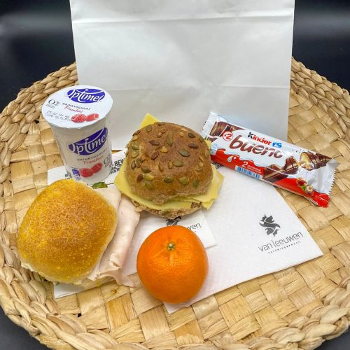Lunchtas A 500x500 - Lunchpakket 4