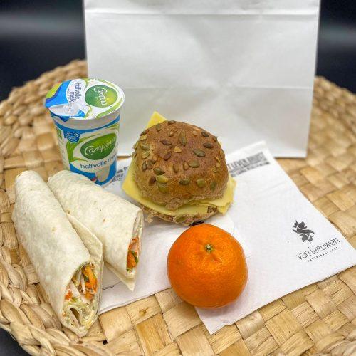 Lunchtas C 500x500 - Lunchpakket 3