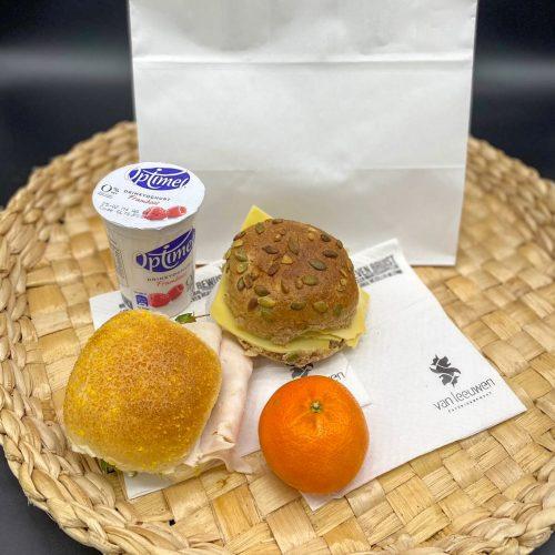 Lunchtas D 500x500 - Lunchpakket 2