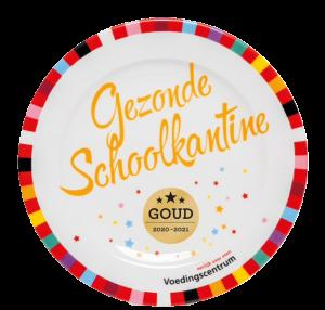 Gezonde Schoolkantine 2020 adobespark 300x286 - MVO